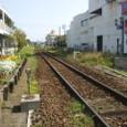 JR枕崎線
