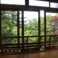 畔亭からの景色